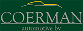 Coerman Automotive BV