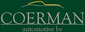 Coerman Automotive BV
